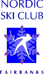 2017 U.S. Ski Association Distance National Championships